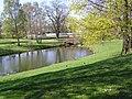 Park in Halmstad.jpg