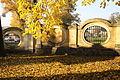 Park pałacowy jesienią 03.JPG