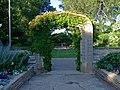 Parker Sunken Garden - stone arch entrance.jpg