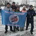 Parkrun Chertanovo Pokrovsky Park 1 — 15.12.2018 62.jpg