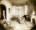Parlor in the residence of George Bain. 46 Benton Place. (later nenumbered and renamed 2107 Park Avenue and then 2115 Park Avenue).jpg