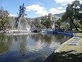 Parque La Alameda (El Centro Histórico de Quito) pic.a01207.jpg