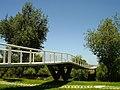 Parque Ribeirinho de Benavente - Portugal (186449326).jpg