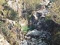 Parque nacional de Peneda-Gerês (37590581176).jpg