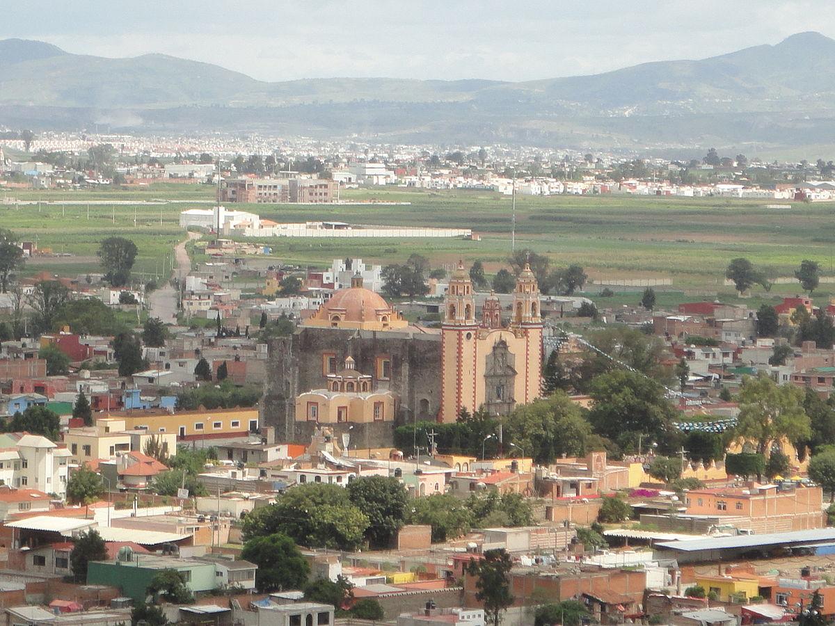 Fotos de san andres cabecera nueva oaxaca 95