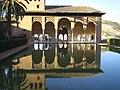 Partal at Alhambra 01.jpg