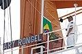 Partida do Ary Rongel para a Antártica (15275983550).jpg