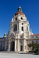 Pasadena City Hall 2013 5.jpg