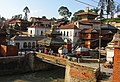 Pashupatinath Nepal (3922482302).jpg