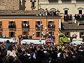PasquaSulmona2007.jpg