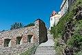 Passau 20190724 DSC0505 (48373815906).jpg