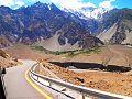 Passu Mountains by Snaz30.jpg
