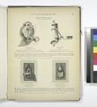 Patent Folding Urinals (NYPL b15260162-487532).tiff