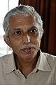 Pathik Guha - Kolkata 2012-07-17 0320.JPG