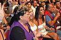 Patricia Maldonado, Catalina Pulido y Pamela Díaz. (5459846467) (2).jpg