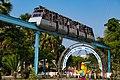 Pattaya Park Monorail.jpg