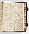 Pattern Book (Germany), 1760 (CH 18438135-115).jpg