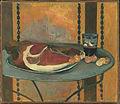 Paul Gauguin - The Ham - Google Art Project.jpg