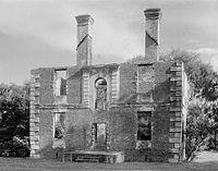 Paul Hamilton House (Ruins).jpg