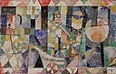Paul Klee - Hafenbild - 14230 - Bavarian State Painting Collections.jpg