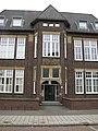 Paul Krugerstraat 54 + 56, 5, Hengelo, Overijssel.jpg