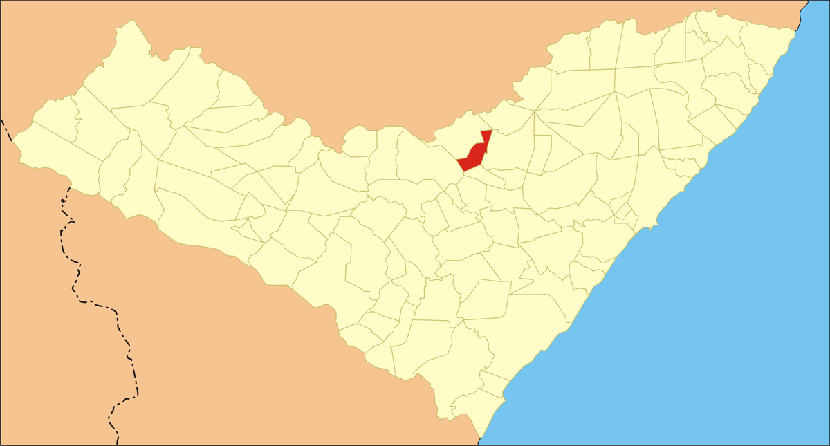 Paulo Jacinto Alagoas fonte: upload.wikimedia.org