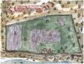 Paur harthausen 1700.png