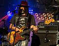 Pause Guitare 2015 jeu 2-0256.jpg