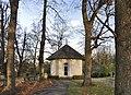 Pavillon d'été du Château de Malmaison 001.jpg