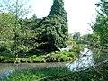 Paysage (Colmar) (5).jpg