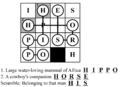 Pazurgo Example1 Solution.png