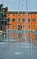 Pazza Martiri 7 Luglio con monumento.jpg