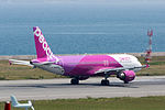 Peach Aviation, A320-200, JA805P (17815883914).jpg