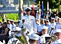 Pearl Harbor Colors ceremony honors POW-MIAs 150917-F-MY948-274.jpg