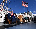 Pearl Harbor Remembrance Ceremony - 46172852022.jpg