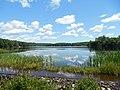 Pearly Lake, Rindge NH.jpg