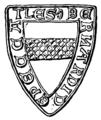 Peccatel-Siegel 1312.png