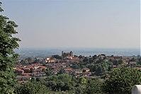 Pecetto Torinese, panorama (01).jpg