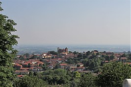 Pecetto Torinese, panorama (01).jpg