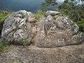 Pedra do Ajax^ - panoramio.jpg