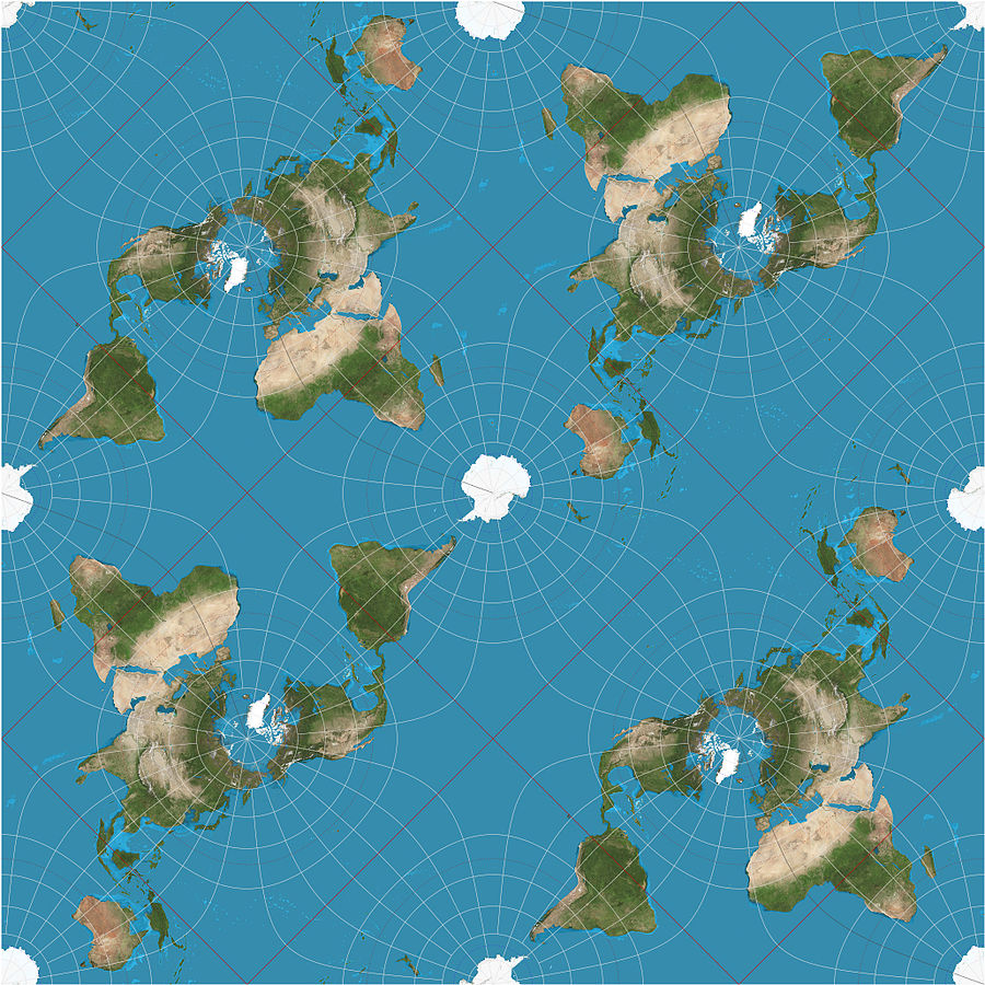 900px-Peirce_quincuncial_projection_SW_2