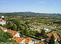 Penamacor - Portugal (14545488315).jpg