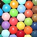 Pencils (255816850) (2).jpg