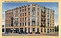 Pendleton OR - Hotel Pendleton (NBY 430037).jpg