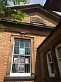 Penkridge library (35092283206).jpg