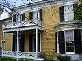 Pensacola Dorr House04.jpg