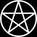 Pentacle on black.PNG