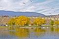 Penticton - panoramio.jpg