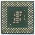 Pentiumiii 933 reverse.png