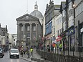 Penzance and its raining again - geograph.org.uk - 912941.jpg